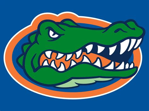 Uf Mba Schedule by Free Ncaa Chionship Cliparts Free Clip