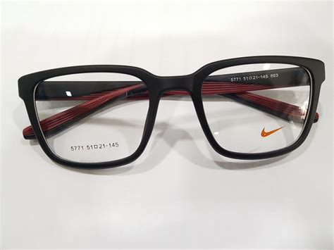 Kacamata Porsche Design P837 kacamata pria terbaik lazada