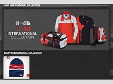 Canadian Olympic Committee files trademark lawsuit against ... International Trademark Suit