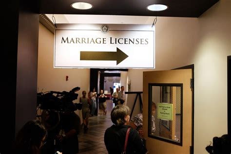 Travis County Marriage Records Many Central Counties Now Issuing Marriage Licenses