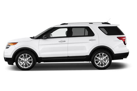 suv ford explorer 2012 ford explorer reviews and rating motor trend