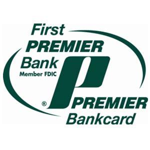 First Premier Credit Card Reviews   PaymentPop