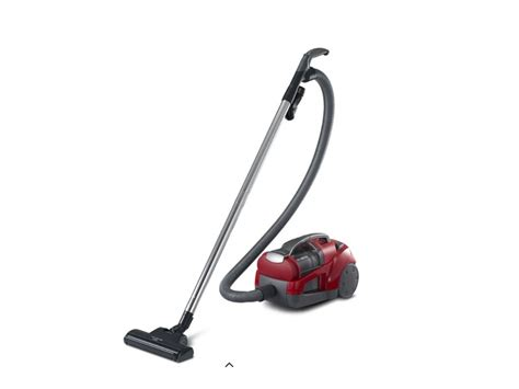 Vacum Cleaner Mini Panasonic electronic city panasonic vacum cleaner mc cl563r546