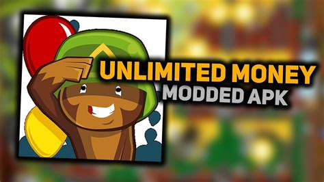 btd 5 hack v3 13 unlimited money apk multiplayer android