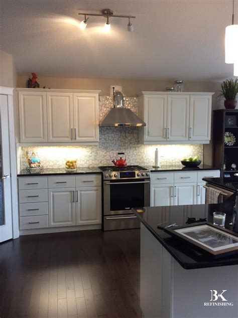 kijiji kitchen cabinets kijiji kitchen cabinets new kitchen cabinet sets at