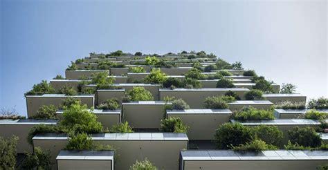 Jardins En Terrasse by Jardins En Terrasse Et Balcon Des Pr 233 Cautions 224 Prendre