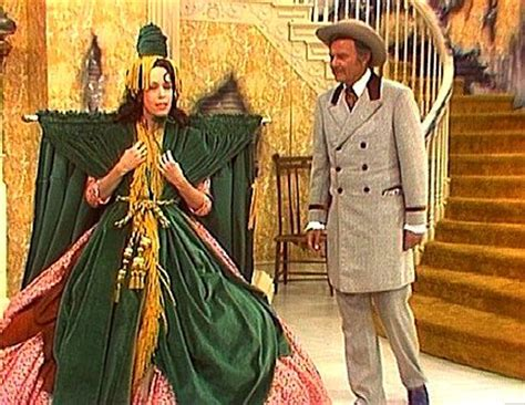 carol burnett curtain rod carol burnett scarlett drapery flickr photo sharing