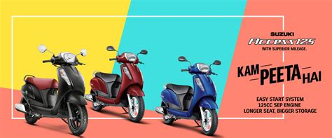 Two Wheeler Motorcycle by Two Wheeler Manufacturers In India Best Bikes
