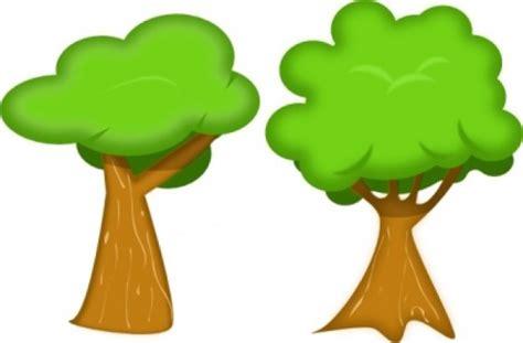 alberi clipart soft alberi clip scaricare vettori gratis