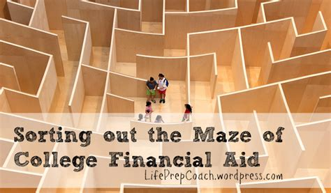 Of Arizona Financial Aid Office by Financial Aid About