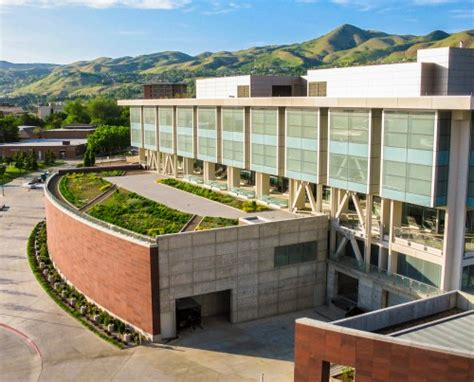 Of Utah Mba Tuition Cost by Mba Top 50 Values