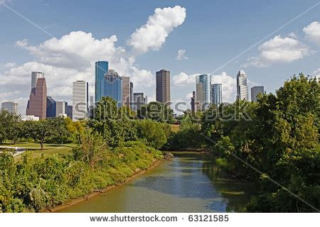 texas parks and wildlife boat registration houston bayou stock photos images pictures shutterstock