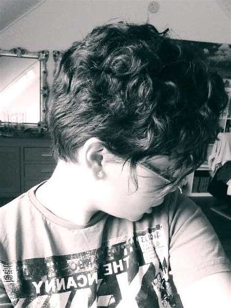 pixies haircuts for curly hair nyc 20 good pixie haircuts for curly hair short hairstyles