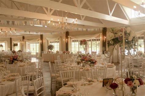 small wedding venues kzn midlands bellwood