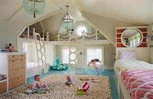 bedrooms 4 kids 21 most amazing design ideas for four kids room