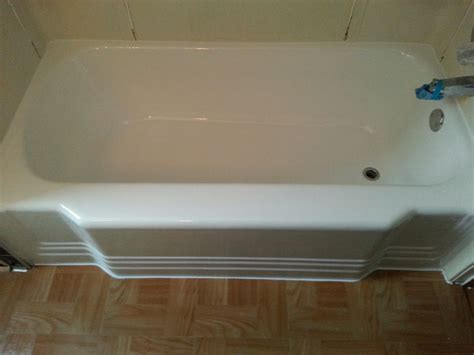 1920s bathtub amazing rehad 1920 s cast skirted tub bathtub renew com