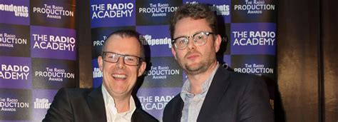 best sound designers syncbox radio production awards 2014 best sound designer