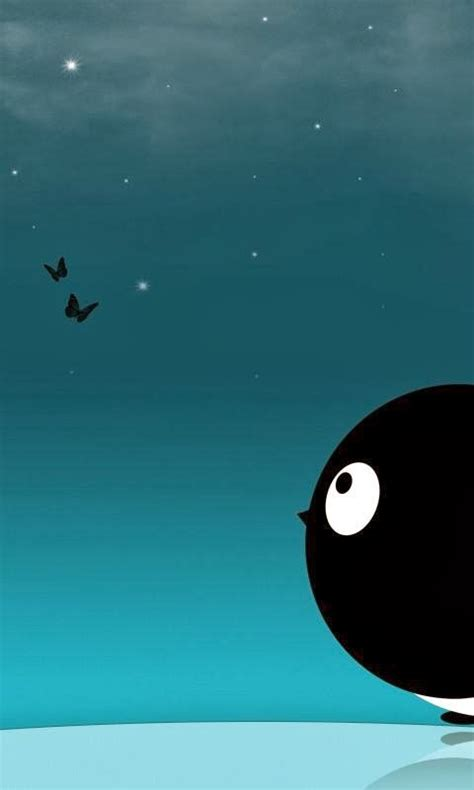 whatsapp wallpaper whatsapp status quotes
