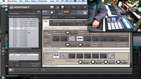 crack native instruments kontakt 5 tutorial creativemake native instruments fm8 crack