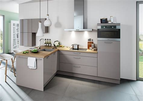 Kleine Keuken Voorbeelden by Voorbeelden Kleine Keukens Kleine Keukenruimte