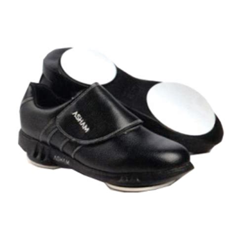 curling sport shoes s curling shoes atkins curling supplies promo