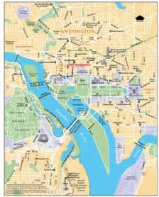 Washington Dc Street Map by Akpwehkg Map Of Washington Dc Area