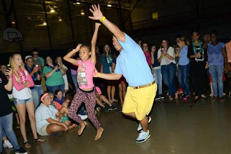 party themes middle school middle school dance party has drug free theme news