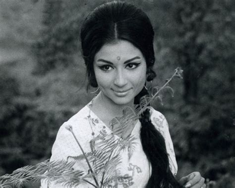 bollywood actress list old vintage photos of beautiful women categories old