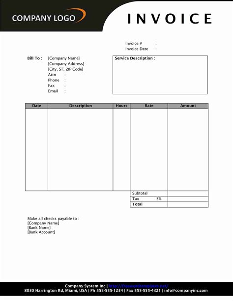 edit word template resume template microsoft word templates invitations how