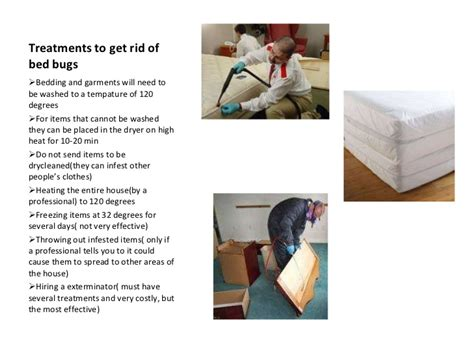 dryer sheets for bed bugs do dryer sheets repel bed bugs 28 images do fabric