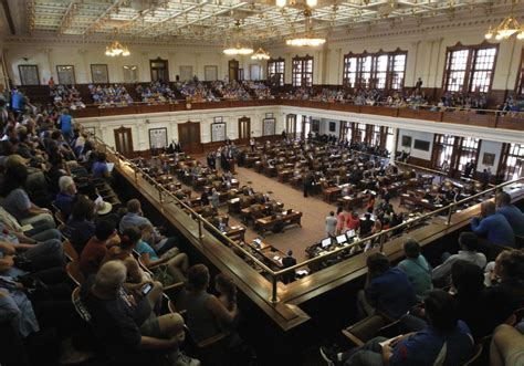 texas house of representatives jews among minorities impacted by new texas adoption rules diaspora jerusalem post