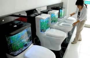 Elegant Home Aquarium Designs   Trend Home Design And Decor
