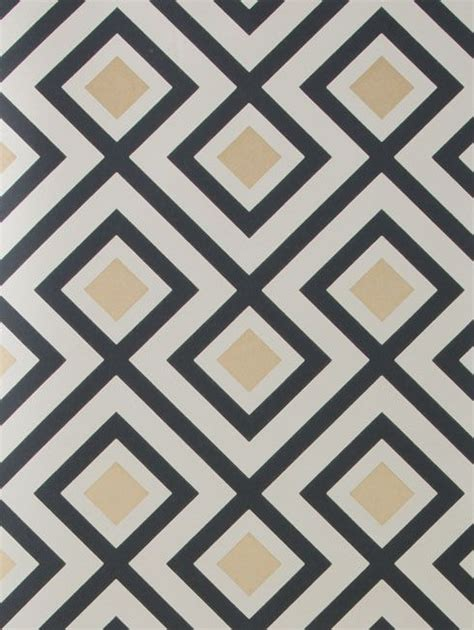 grey geometric wallpaper uk the 25 best geometric wallpaper ideas on pinterest