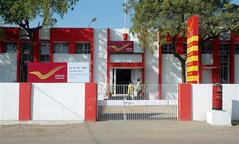 Post Office Address Finder By Name Post Office In Singrauli Indian Postal Services In Singrauli