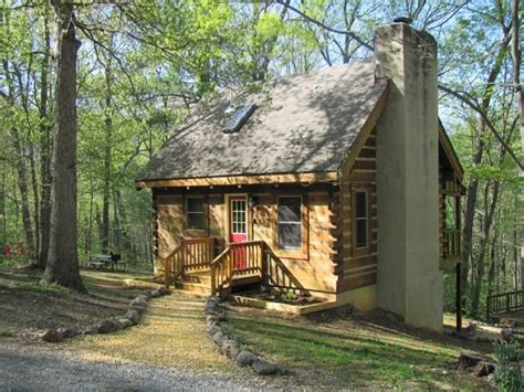 25 best ideas about cabin rentals on