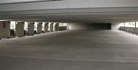 Cost To Build Parking Garage by Rsmeans Cost Comparisons Parking Structures Town Halls