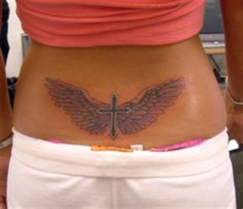 stomach tattoos after pregnancy lower belly tattoos on lower stomach tattoos