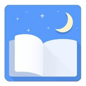 ebook format for moon reader moon reader the best ebook reader for android is here