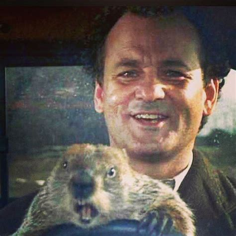 groundhog day driving don t drive angry my favorite lesson from the