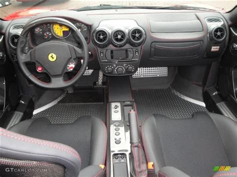 old car manuals online 2009 ferrari f430 interior lighting 2009 ferrari f430 16m scuderia spider interior photo 37441190 gtcarlot com