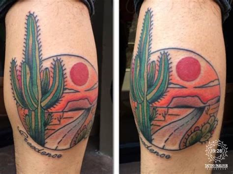 tattoo parlour barcelona 25 best tattoo by dani cobra images on pinterest