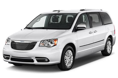 2015 Chrysler Town And Country Minivan 2015 Chrysler Town Country Reviews And Rating Motor Trend