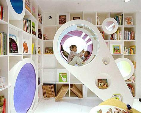 Basketball Bedroom Ideas 28 cool and fun bedroom interiors for kids designbump