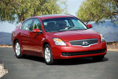 red nissan altima nissan altima price modifications pictures moibibiki