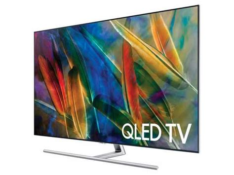 novedades de las tecnolog 237 173 as de televisores de samsung qled tuexperto