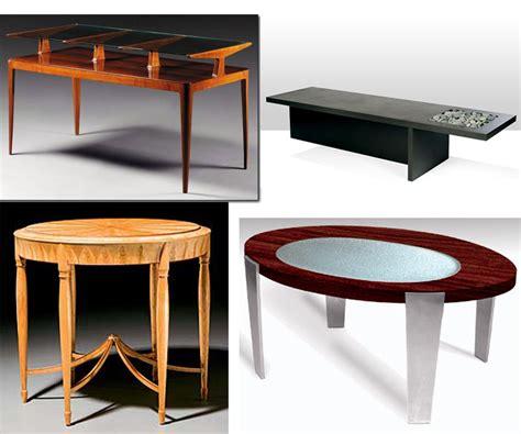 Center A Table Html zz2furniture center table