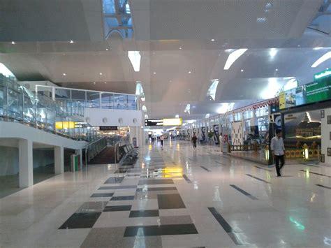 batik air cgk kno review of batik air flight from medan to jakarta in economy