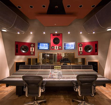 home design studio online meet cloudbounce the ultimate online mastering service