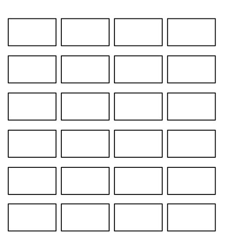 free storyboard templates for photoshop free professional commercial storyboard template max