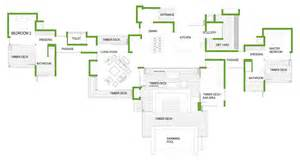 lodge floor plans leopards lodge ready2build house plans south africahouse plans south africa